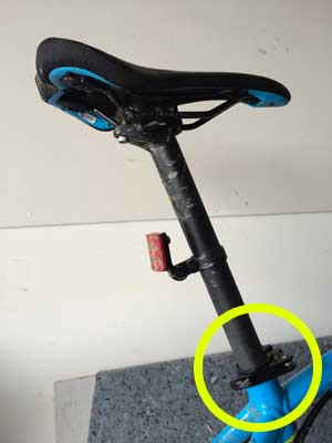 seat-height-adjustment
