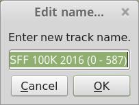 gpx-file-name